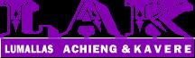 logo template3.fw