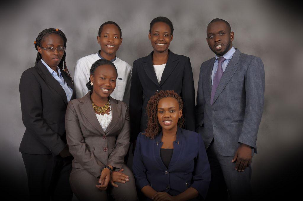 lakadvocates-kenya-staff